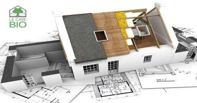 le case bio occasione progettazione uffici costruzioni biosostenibili susegana treviso