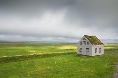 le case bio offerta ristrutturazione edifici in legno occasione rifacimento casa susegana