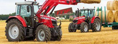 trattori nuovi e usati macchine agricole e per il giardinaggio