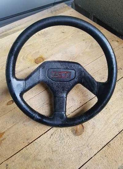 Occasione Volante GTI auto d'epoca