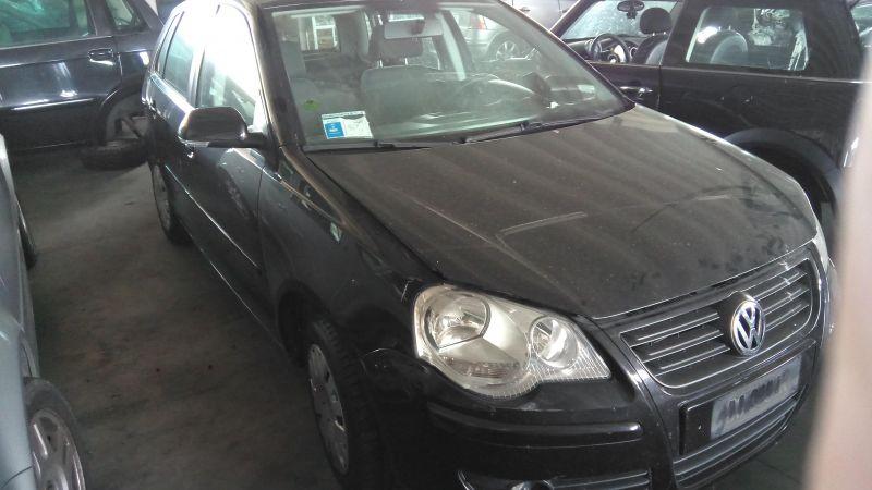 Promozione Pezzi di ricambio per Volkswagen polo 2006