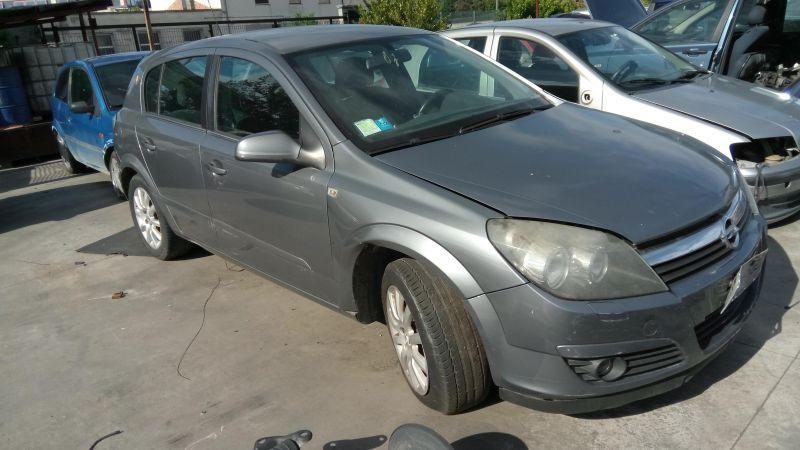Promozione Pezzi di ricambio per Opel Astra H