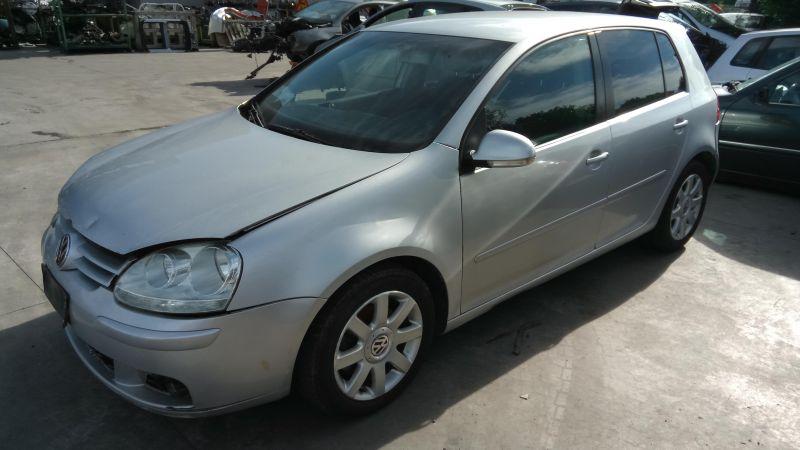 Promozione Pezzi di ricambio per Volkswagen Golf V