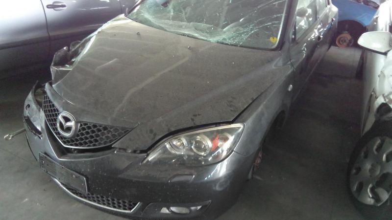 Promozione Pezzi di ricambio per Mazda 3 2007