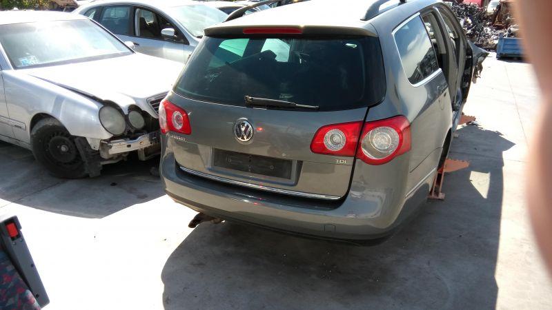 Promozione Pezzi di ricambio usati Volkswagen Passat B6 2006