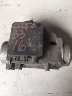 promozione debimetro alfa 33