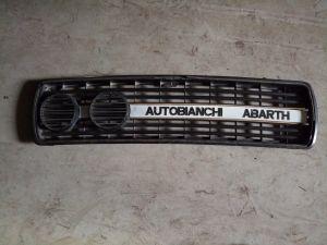 Offerta Mascherina Autobianchi A112 Abarth