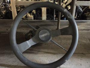 Offerta Volante Fiat 126