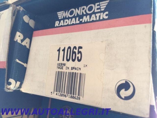 Offerta AMMORTIZZATORE MONROE SEAT 11065