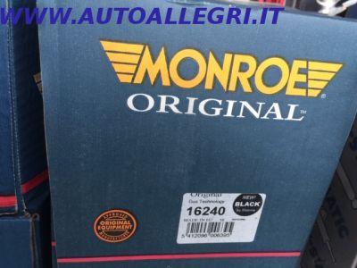 offerta ammortizzatore monroe 16240 suzuki