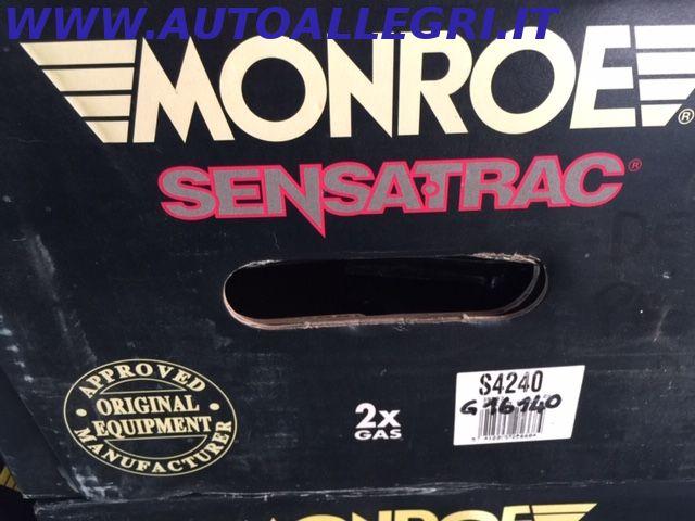Offerta AMMORTIZZATORE MONROE S4240 LANCIA DELTA
