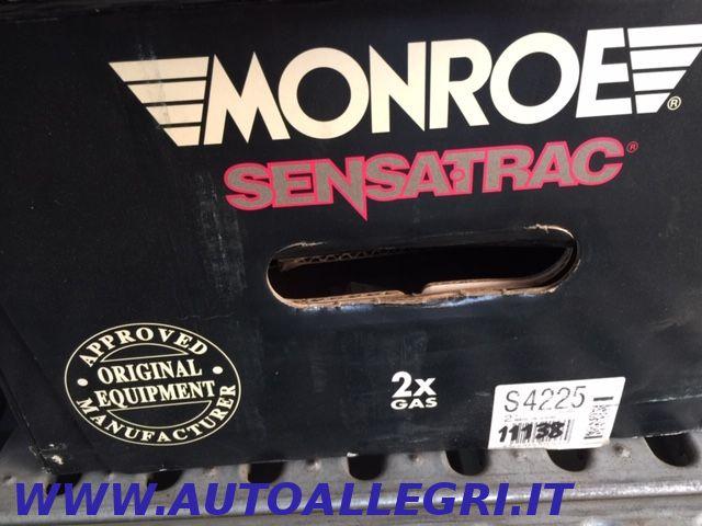 Offerta AMMORIZZATORE MONROE S4225 FORD ESCORT