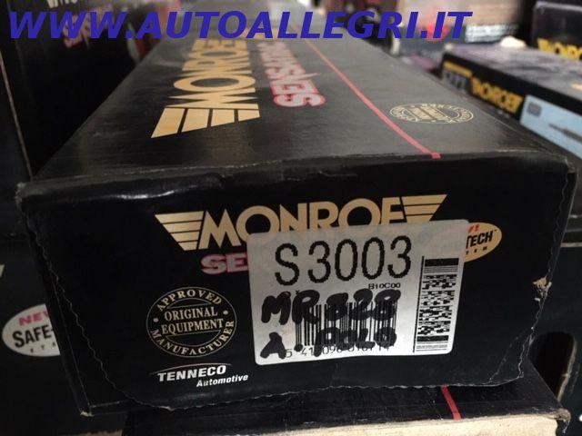 Offerta AMMORTIZZATORE MONROE S3003 POLO