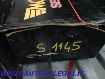 offerta ammortizzatore monroe s1145 autobianchi