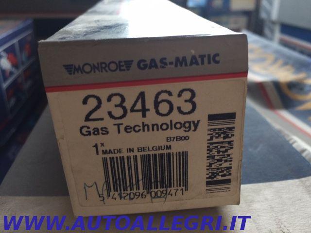 Offerta AMMORTIZZATORE MONROE 23463 FIAT MAREA