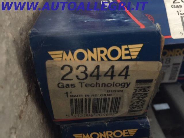 Offerta AMMORTIZZATORE MONROE 23444 NISSAN