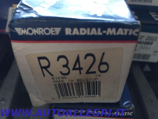 Offerta AMMORTIZZATORE MONROE R3426 OPEL