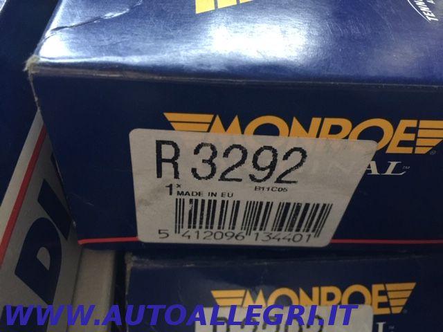 Offerta AMMORTIZZATORE MONROE R3292 FIAT SEAT