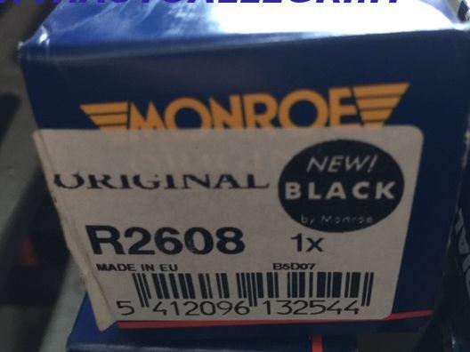 Offerta AMMORTIZZATORE MONROE R2608 FIAT