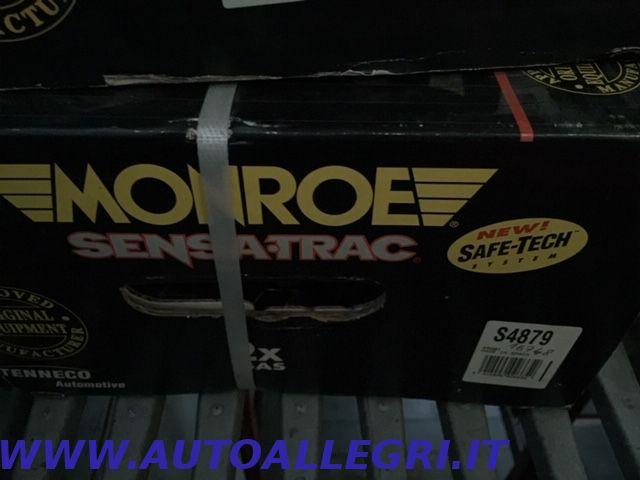 Offerta AMMORTIZZATORE MONROE S4879 ALFA ROMEO