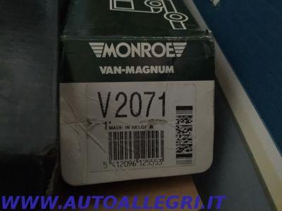 offerta ammortizzatore monroe v2071 daf 400 serie