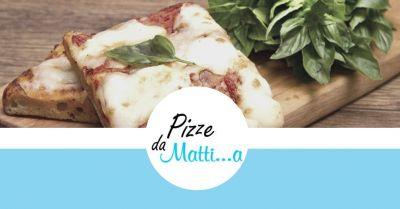 pizze da matti a offerta pizzeria a terni occasione pizzeria al taglio e dasporto