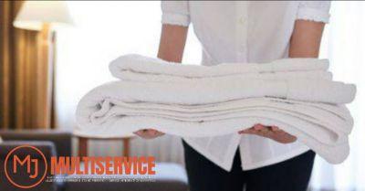 metal job offerta personale specializzato per hotel anzio occasione personale competente roma