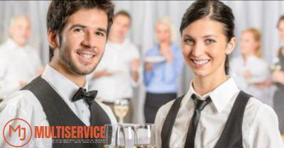 metal job offerta personale per ristoranti ostia occasione addetti per hotel roma eur