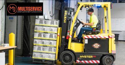 metal job offerta professionisti qualificati per servizi di pulizia ed igiene uffici roma