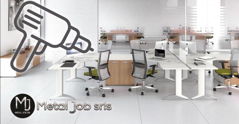 Offerta Servizio Montaggio arredamenti Ufficio Nettuno - Occasione Montaggio Mobili Anzio