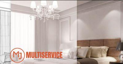 offerta montaggio arredamenti alberghi nettuno occasione montaggio mobili ed arredi anzio