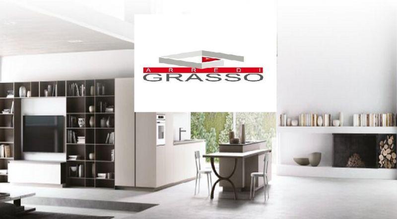 Grasso arredi offerta arredamento per la casa - occasione mobili catania