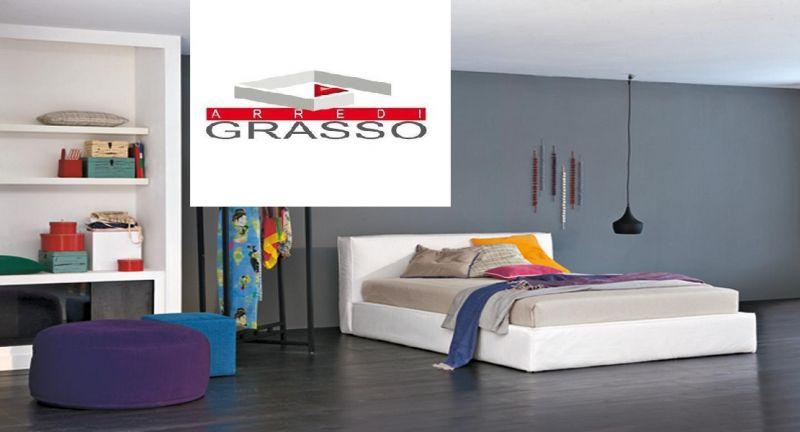 Arredi Grasso offerta arredamento casa  - occasione desing moderno catania