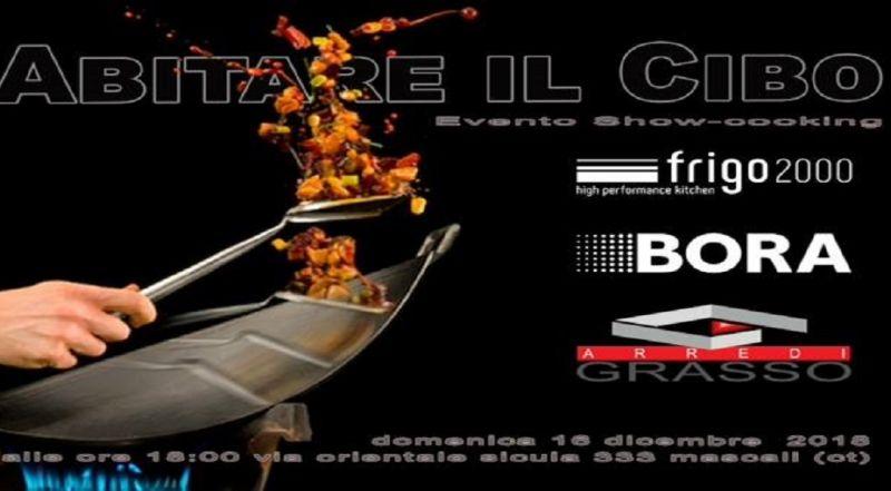 ARREDI GRASSO S.R.L. UNIPERSONALE offerta arredo cucina - occasione evento Catania