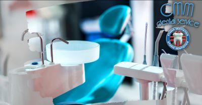 cmm dental service offerta cofidis dentista a rate brescia occasione pagodil dentista brescia