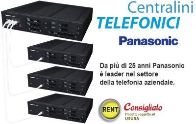 offerta centtralini telefonici analogici e voip camaiore promozione centralini telefonici