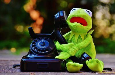 offerta telefono guasto pietrasanta promozione problema telefonico pietrasnta