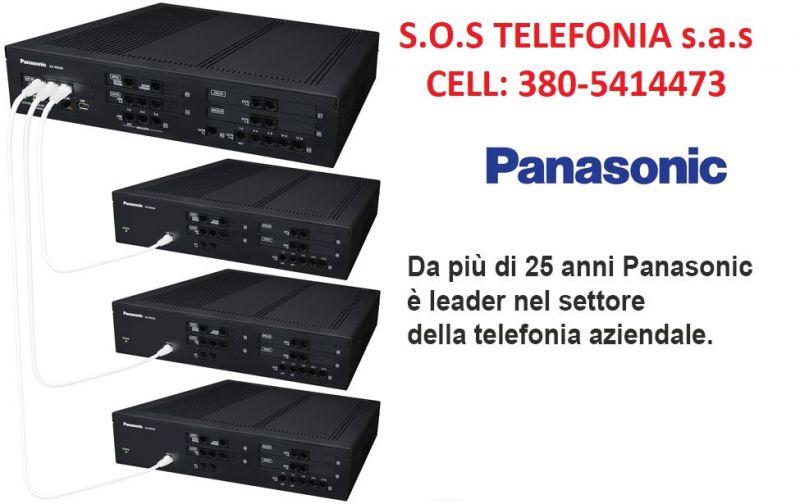 offerta centralini telefonici personalizati versilia - promozione centralini telefonici lucca