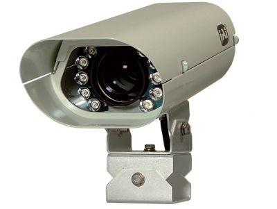offerta controllo e sorveglianza da remoto da cellulare versilia sorveglianza e sicurezza