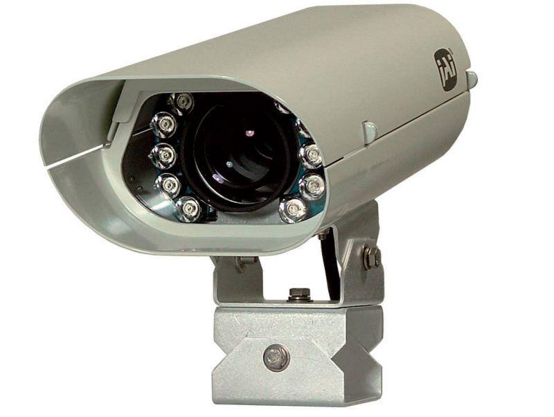 offerta controllo e sorveglianza da remoto da cellulare versilia - sorveglianza e sicurezza