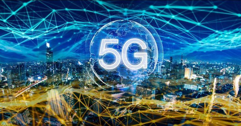 offerta tecnologia mobile 5G versili e,viarggio - promozione tecnologia 5G viareggio e versilia