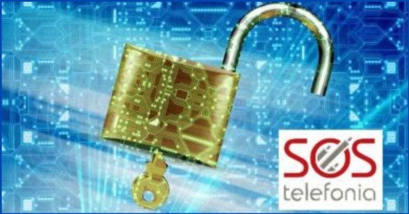 offerta sistemi di sicurezza Firewall Versilia - occasione Firewall e sicurezza Sistemi di reti