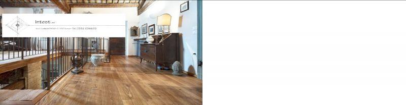 Intest srl offerta rivestimenti interno esterno - occasione azienda pavimenti esterno e interno