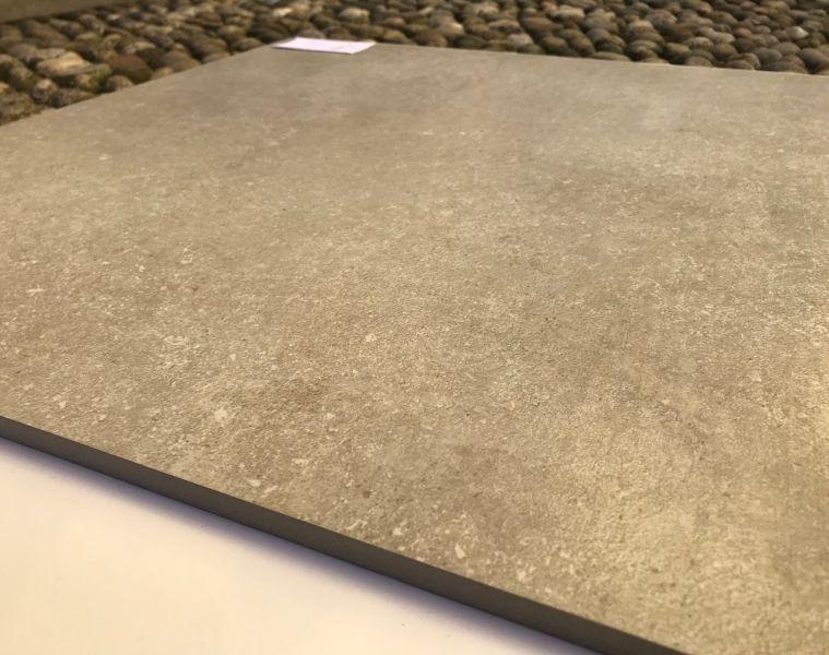 Intest srl offerta vendita gres effetto cemento - occasione vendita pavimenti