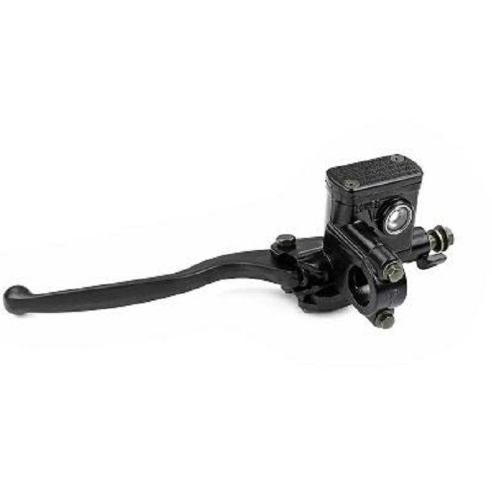 Offerta Pompa idraulica freno frizione scotter moto - occasione vendita accessori moto