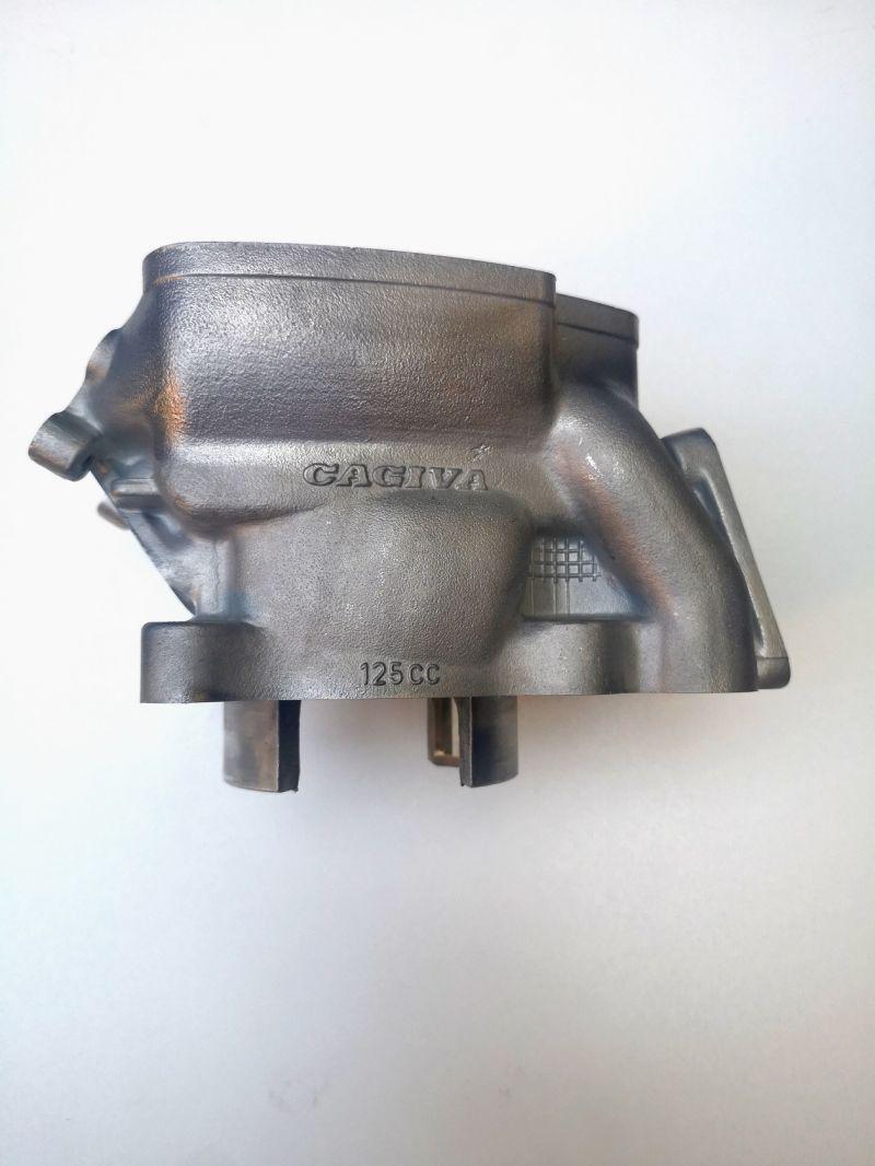 offerta vendita cilindro Cagiva Mito 125 - MOTOFORNITURE GF