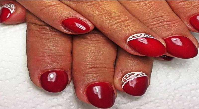 Innamorati di te estetica e relax offerta trattamenti corpo e viso - promo ricostruzione unghie