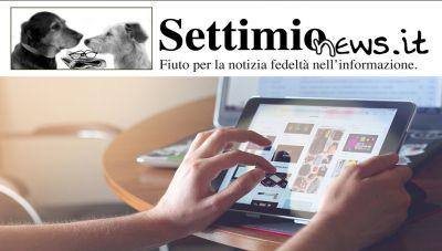 offerta comunicazione giornalistica youtube catanzaro promo eventi giornale online lamezia