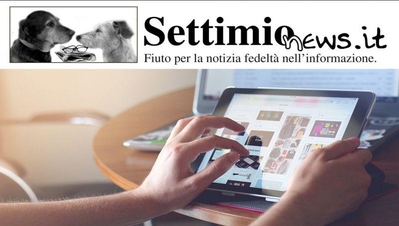 Offerta comunicazione giornalistica youtube catanzaro - promo eventi giornale online lamezia