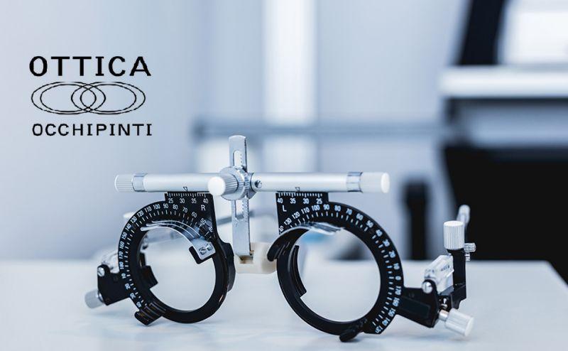 Ottica Occhipinti offerta occhiali da vista - occasione occhiali da sole Ragusa